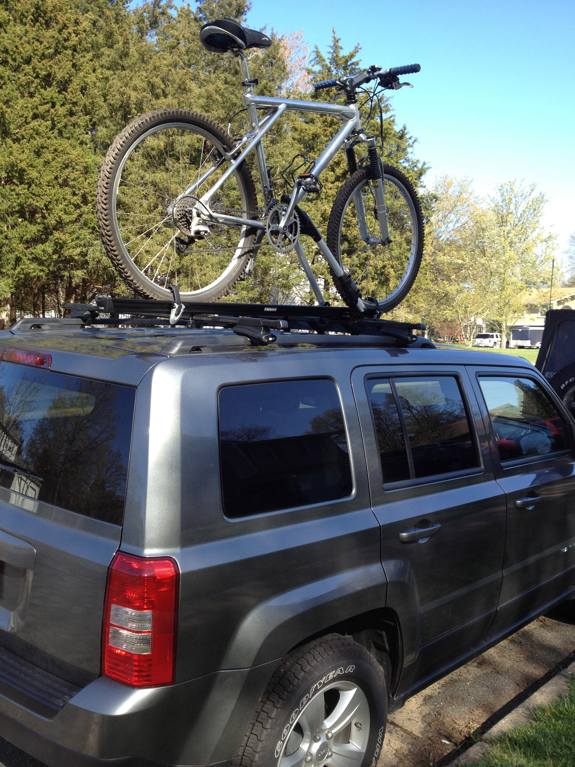 racks rack archives truck fab see on this fours roof it ff product jeep categories