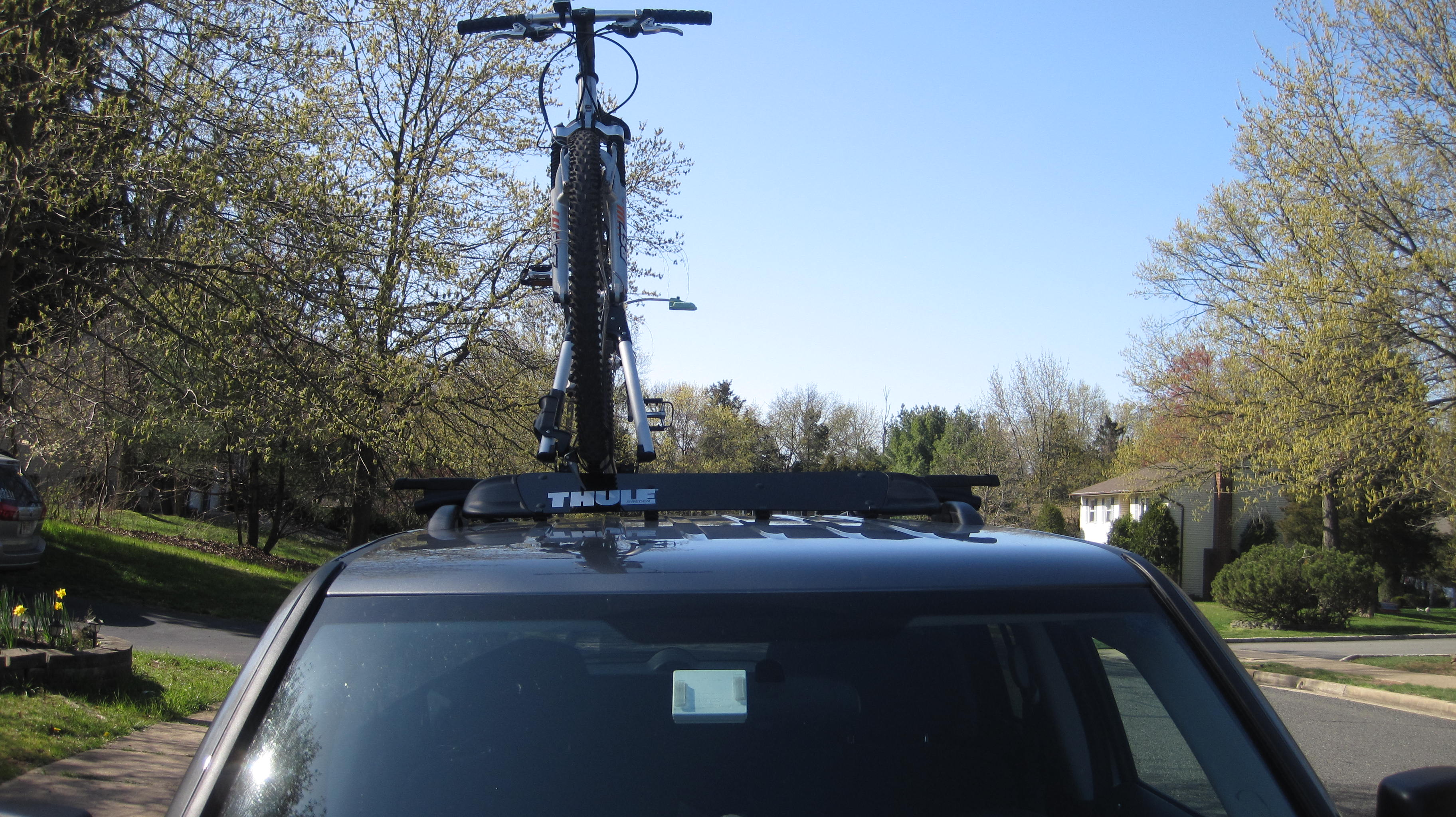 tent top shell back quick tents roof rack view jeep bigfoot hard