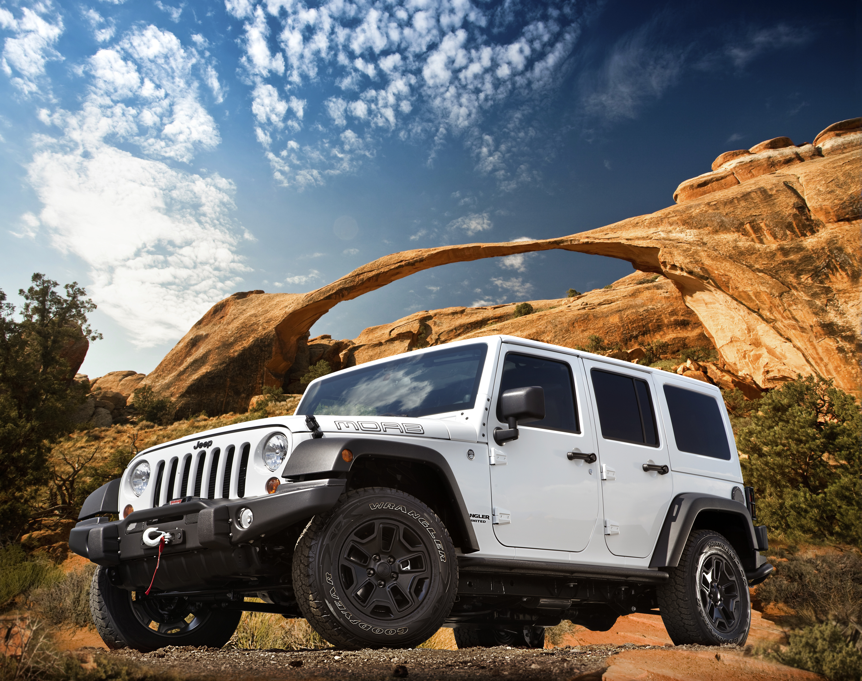 exterior wrangler unlimited sport suv photos price features jeep reviews