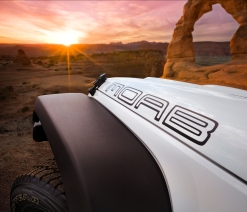 https://kevinspocket.com/2012/09/05/the-2013-jeep-wrangler-moab-is-not-a-rubicon/