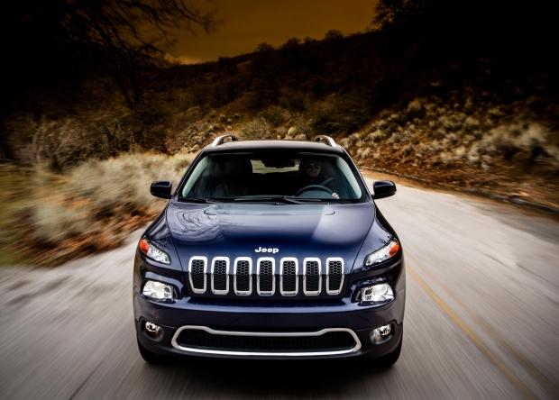 Photo Chrysler