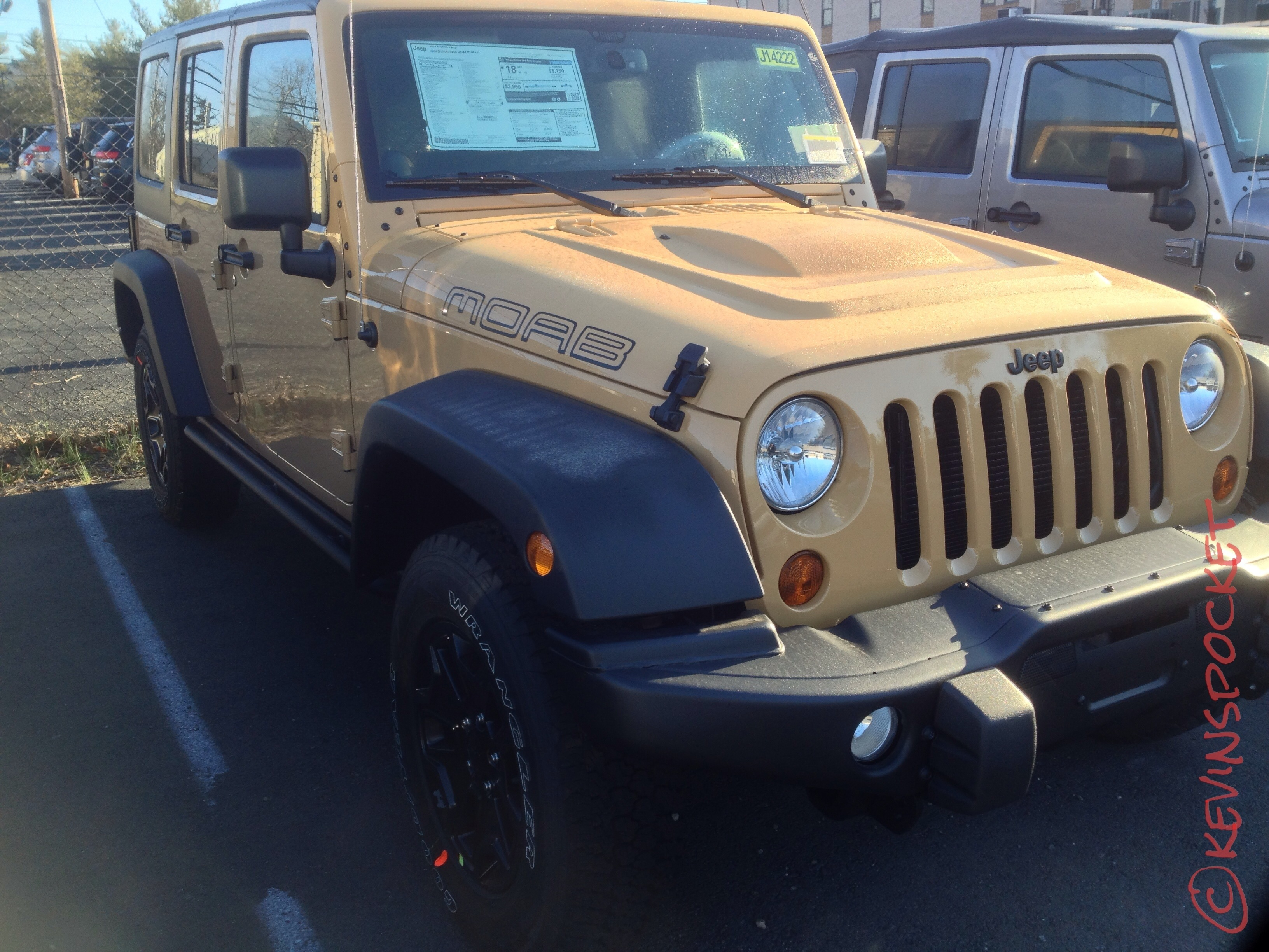 hardtop luxury of flattop for wrangler conceptcarz jeep