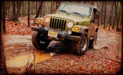 https://kevinspocket.com/category/jeep-mods-and-mends/