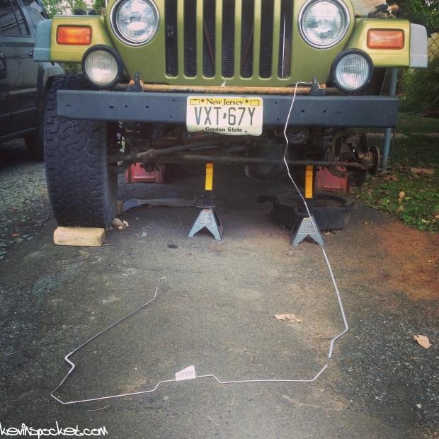 Jeep-Wrangler-Brakes-06