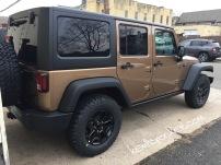 2015-Jeep-Wrangler-JK-Copper-Brown-003