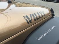 2015-Jeep-Wrangler-JK-Copper-Brown-004