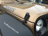2015-Jeep-Wrangler-JK-Copper-Brown-005