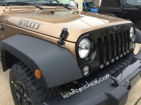 2015-Jeep-Wrangler-JK-Copper-Brown-006