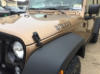 2015-Jeep-Wrangler-JK-Copper-Brown-007