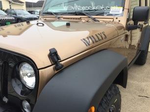 2015-Jeep-Wrangler-JK-Copper-Brown-007