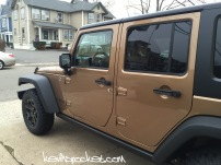 2015-Jeep-Wrangler-JK-Copper-Brown-008