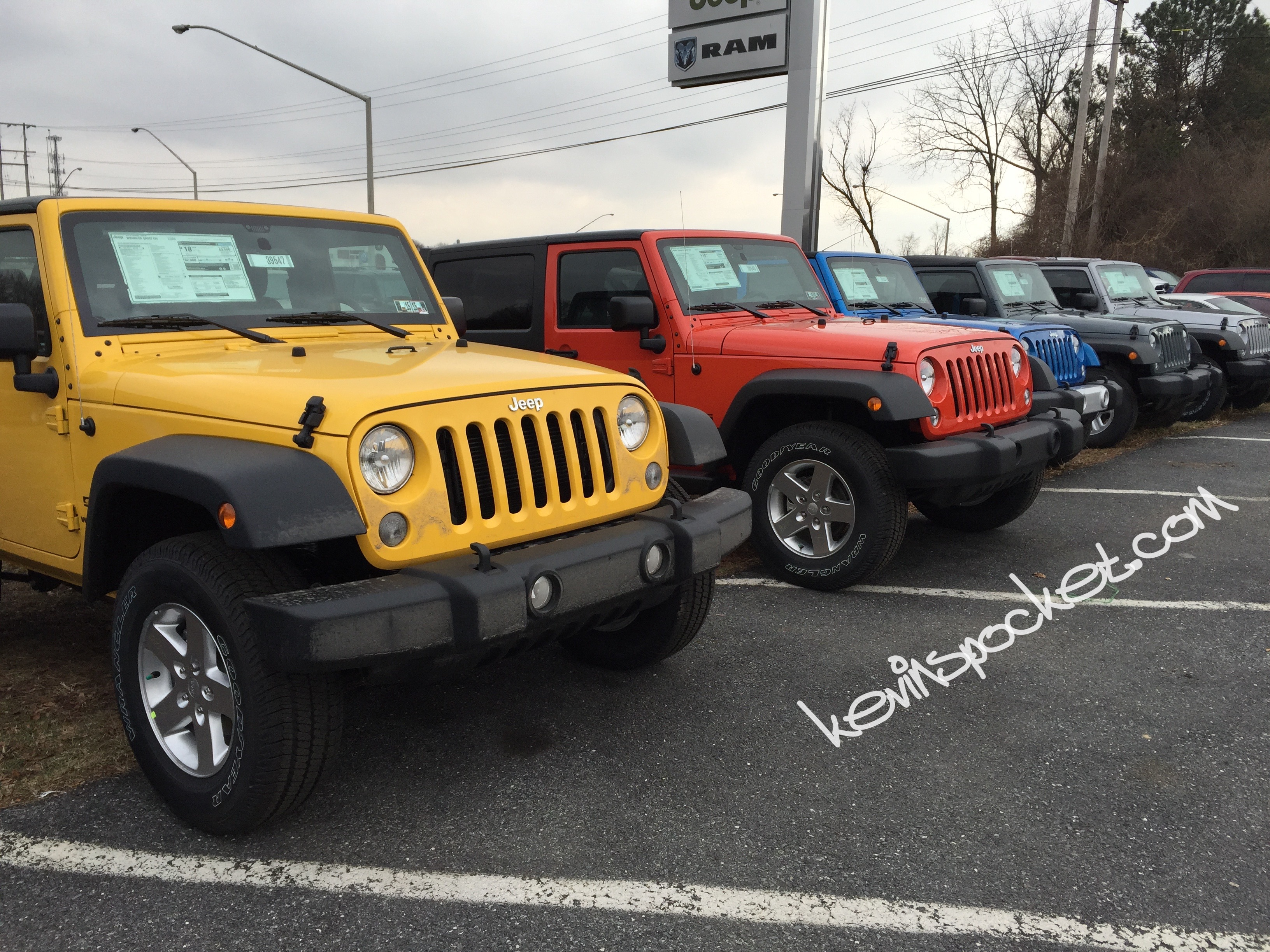 like in suv owned pre new sport staten jeep hardtop wrangler inventory