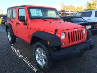 2015-Jeep-Wrangler-JK-Firecracker-Red_01