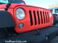 2015-Jeep-Wrangler-JK-Firecracker-Red_02