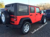 2015-Jeep-Wrangler-JK-Firecracker-Red_03