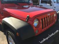 2015-Jeep-Wrangler-JK-Firecracker-Red_04
