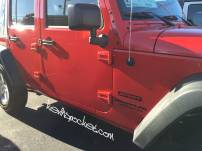 2015-Jeep-Wrangler-JK-Firecracker-Red_05