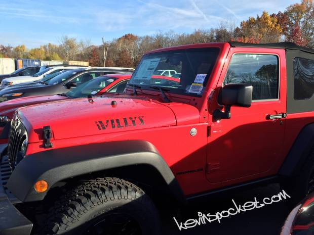 2015-Jeep-Wrangler-JK-Firecracker-Red_06
