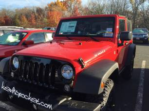 2015-Jeep-Wrangler-JK-Firecracker-Red_07