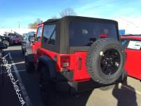 2015-Jeep-Wrangler-JK-Firecracker-Red_08