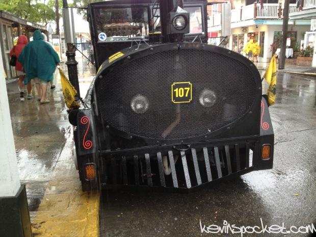 Jeep-Train01