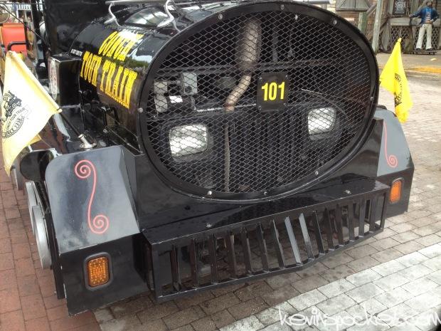Jeep-Train02