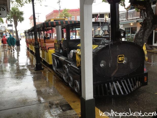 Jeep-Train04