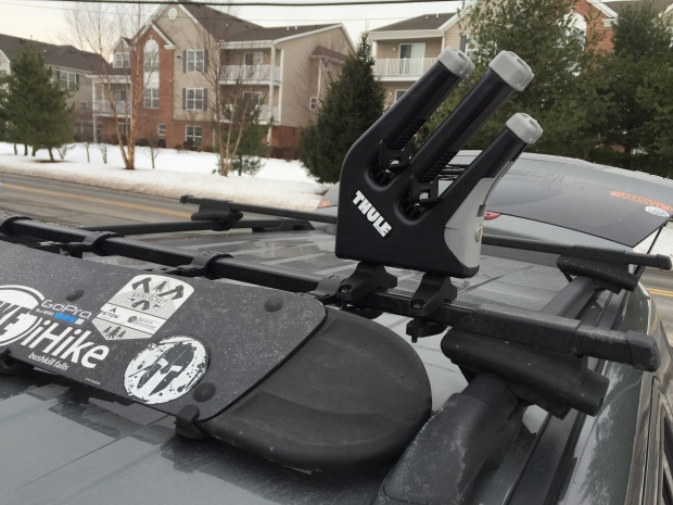 Thule-snowboard-rack-575-jeep-patriot004
