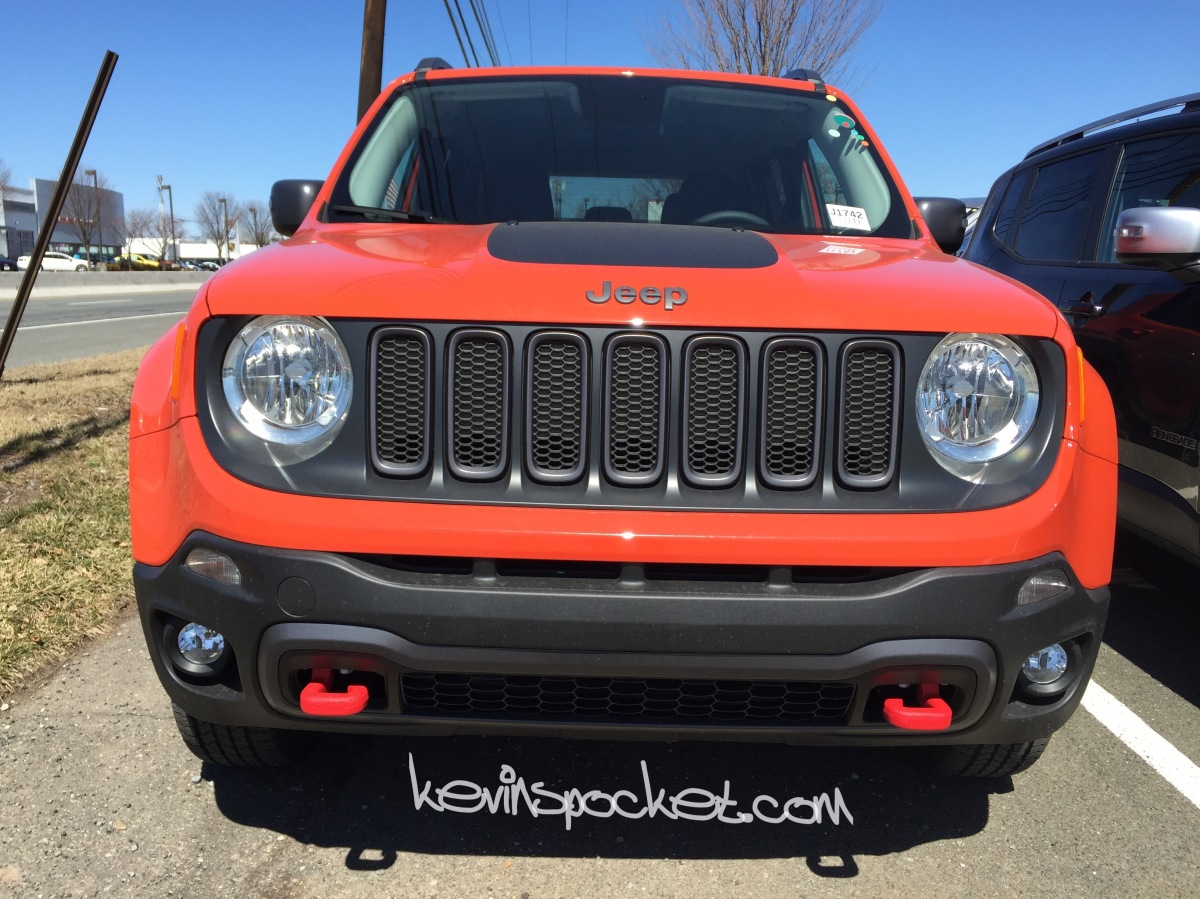 2015 jeep renegade omaha orange spotted kevinspocket. Black Bedroom Furniture Sets. Home Design Ideas