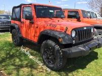 2015-Jeep-Wrangler-Sunset-Orange-Willys-Wheeler_9079