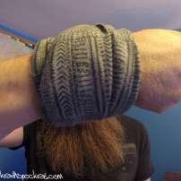 Buff USA - Wristband