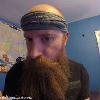Buff USA - Headband