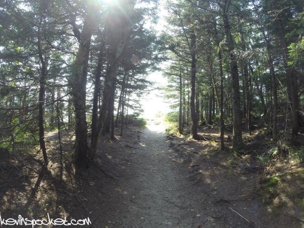 Mount Willard Crawford Notch NH