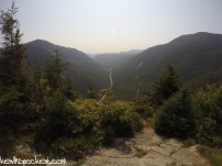 Mount Willard Crawford Notch NH