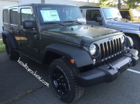 2016-Jeep-Wrangler-Black-Bear-Tank_2978