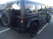 2016-Jeep-Wrangler-Black-Bear-Tank_2985