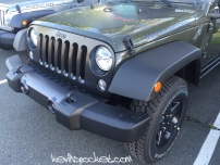 2016-Jeep-Wrangler-Black-Bear-Tank_2991