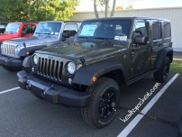 2016-Jeep-Wrangler-Black-Bear-Tank_3009
