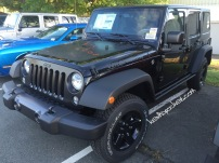 2016-Jeep-Wrangler-Black-Bear_2994