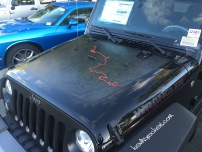 2016-Jeep-Wrangler-Black-Bear_3001