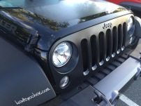 2016-Jeep-Wrangler-Black-Bear_3003