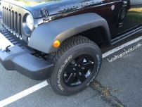 2016-Jeep-Wrangler-Black-Bear_3005
