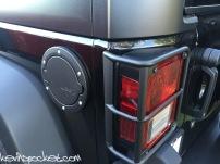 2016-Jeep-Wrangler-Black-Bear_3007