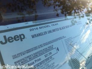 2016-Jeep-Wrangler-Black-Bear_3019