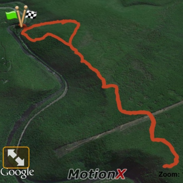 Glen-Onoko-Falls-Broad-Mtn-Track