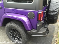 Xtreme-Purple-Jeep-Wrangler-Backcountry__4462