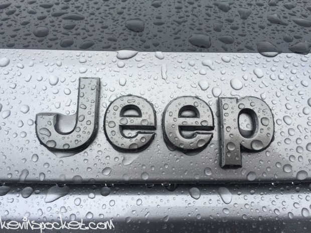 2016-Jeep-Patriot-Sport-SE_6663