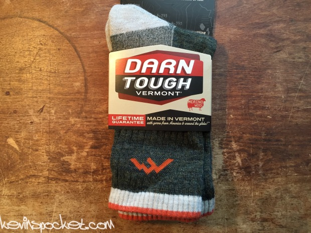 Darn-Tough-Socks_00002