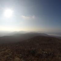 Hike 02: Mount Beacon Fire Tower & Scofield Ridge