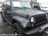 2016-RHINO-Jeep-Wrangler-Freedom-Edition_6618